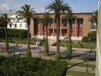 Rabat Settles into Ramadan