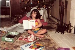 Always a Wonder Woman 1982