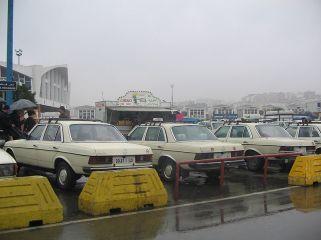 800px-Taxipuertotanger