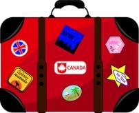 cliparti1_luggage-clipart_01