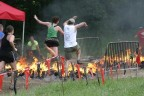 Need More Extremes, Stress, Danger, & Dirt? Try the Warrior Dash!