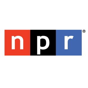 Pronunciation NPR