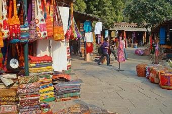 delhi-haat-touristturtle-5