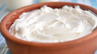 yoghurt_625x350_71441782824