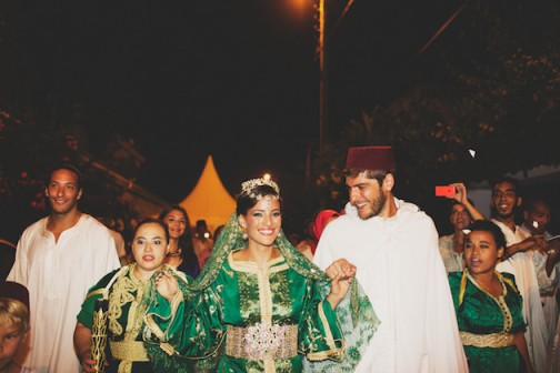 Gorgeous-Moroccan-Wedding-Claire-Eliza-Photography-Bridal-Musings-Wedding-Blog-15-630x420
