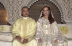 Moroccan Weddings – Gifts, Gowns, and Glory